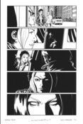 Image of All-New X-Men #7, p.17 Artist's Proof