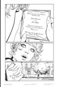 Image of All-New X-Men #7, p.21 Artist's Proof - SOLD