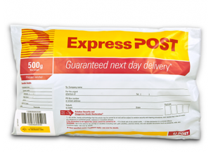 Image of Express Post (Australia Only)
