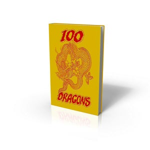 Image of 100 DRAGONS