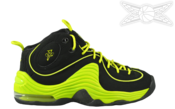 Image of Air Max Penny 2 LE Volt