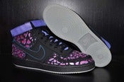 "Image of Nike Air Vandal ""Area 72"""