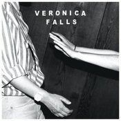 Image of VERONICA FALLS - Waiting For Something To Happen - LP