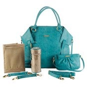 Image of Timi & Leslie Charlie Diaper Bag