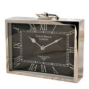 Image of Large Desk Clock 
