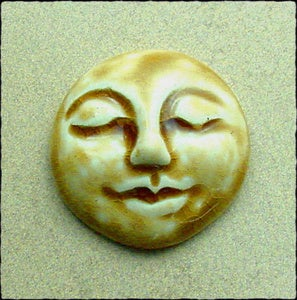 Image of Large Smooth Face Stone