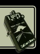 Image of UFO Noisebox