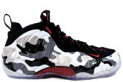 "Image of Nike Air Foamposite One ""Fighter Jet"""