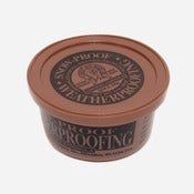 Image of Fiebings Snow Proof Paste
