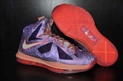 "Image of Nike Lebron ""Area 72"" X"