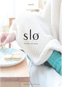 Image of SLØ issue 01