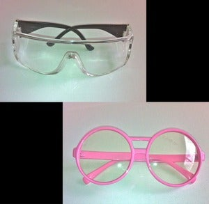 Image of Eyewear