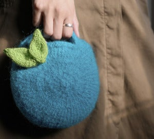 Knitted Animals - Jean Greenhowe Designs Official Website - Jean