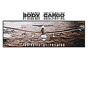 Image of Body Cargo  Logistics of Religion (10&quot;)