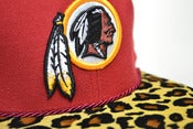 Image of Redskin Fresh