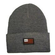 Image of USA BEANIE
