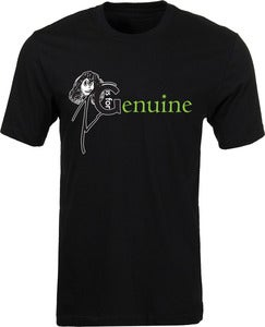 Image of Genuine Tee