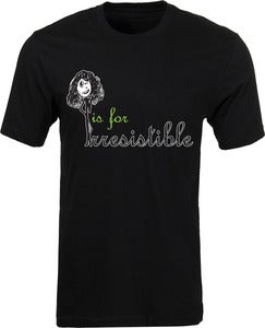 Image of Irresistible Tee