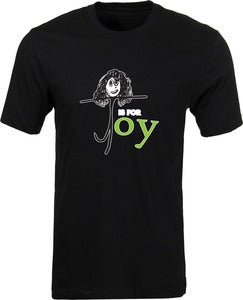 Image of Joy Tee
