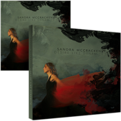 Image of Desire Like Dynamite- Physical CD + Digital Download