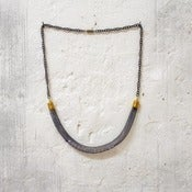 Image of Collares Maya  Maya necklaces