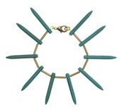 Image of BEAR CLAW bracelet