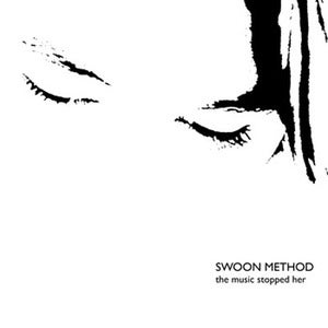 Image of Swoon Method - The Music Stopped Her [CD]