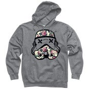Image of Limited Love Trooper Hoodie