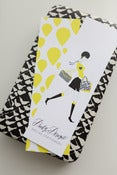 Image of Runway Bookmarks $5.00