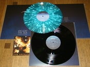 Image of We Lost The Sea - The Quietest Place on Earth LP