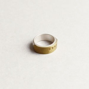Image of PIN Ring