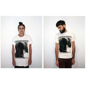 Image of WASH THE SINS NOT ONLY THE FACE - T-SHIRT (3 STYLES)