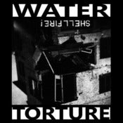 Image of WATER TORTURE - Shellfire 7""