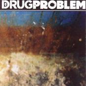 Image of DRUG PROBLEM s/t LP