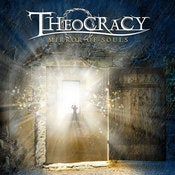 Image of Theocracy - Mirror of Souls