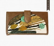 Image of Porter Purse featuring Nature Bundle