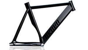 Image of Unknown Bikes lv2 Track Frame