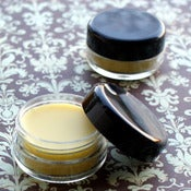 Image of Handmade Natural Naked Lip Gloss