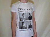 Image of Hold Fast T-Shirt