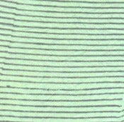 Image of Green Stripe Sheets