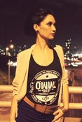 Image of Women's Great Seal Tanktop
