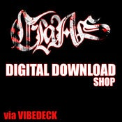 Image of CLAAS Digital Downloads Shop!