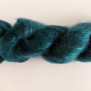 Image of Silk Mohair