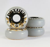 Image of POTTIER PRO WHEELS '13