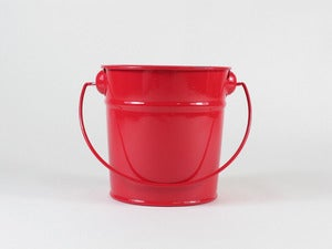 Image of Mini Buckets