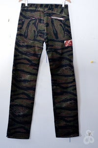 Image of basic camo pants...