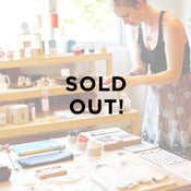 Image of NY VIDEO FEB 21st  :: sold out