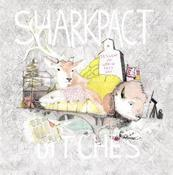 Image of Sharkpact - Ditches LP