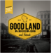 Image of Good Land Records Sampler - Summer 2012