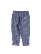 Image of KIDSCASE art pants